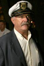 Михалков Никита