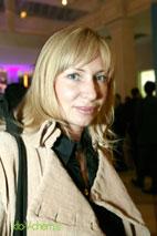 Зеня Наталья