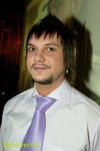 Бодолика Вячеслав