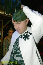 Лазаревич Синиша
